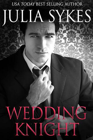 Wedding-Knight-Kindle.jpg