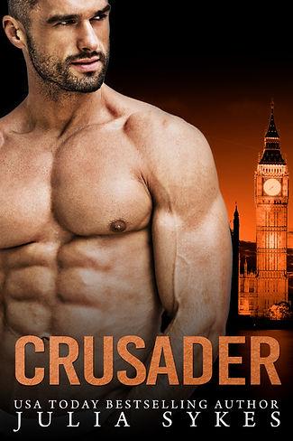 Crusader Julia Sykes.jpg