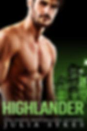 Highlander Julia Sykes.jpg