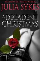 A-Decadent-Christmas-Kindle.jpg