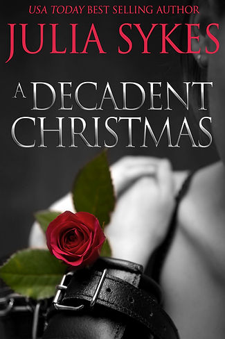 A-Decadent-Christmas-Kindle.jpg