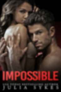 Impossible Julia Sykes 1.jpg