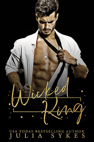 Wicked King  Ecover.jpg