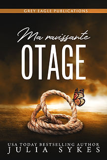 PrettyHostage_Ebook_FR_3000.jpg