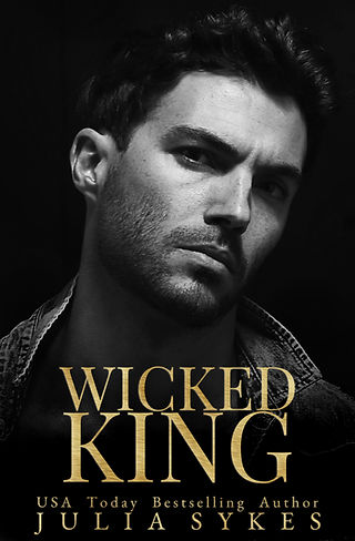 Wicked King_BW Cover 3.jpg