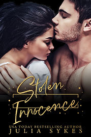 Stolen Innocence Ecover NEW JUL19.jpg