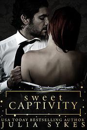 Sweet Captivity Julia Sykes Cover.jpg