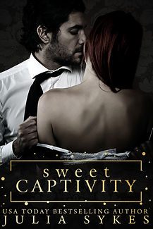 Sweet Captivity Julia Sykes Cover.jpg