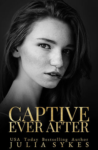 Captive Ever After_BW cover.jpg