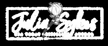 JS 2020 Logo_white.png
