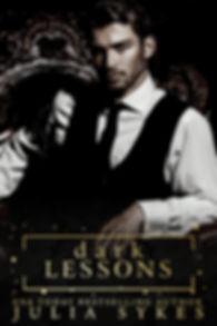 Dark Lessons Julia Sykes Ecover NEW.jpg