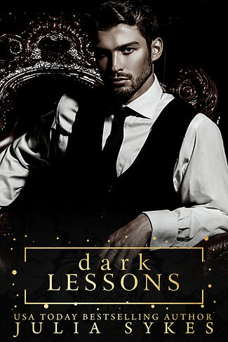 Dark Lessons Julia Sykes Ecover NEW.jpg