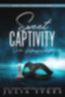 SweetCaptivity_Süße-Gefangenschaft_Eb
