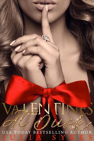 Valentines-at-Dusk-Kindle.jpg