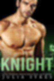Knight Julia Sykes.jpg