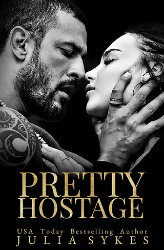 Pretty Hostage_BW cover.jpg