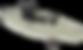 Каяци Хоби, Hobie Kayaks, риболовен каяк, Hobie Sport