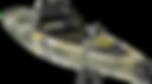 Compass_studio_camo_3quarter_png_150x999