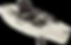 Каяци Хоби, Hobie Kayaks, риболовен каяк, Hobie Pro Angler 12, PA 12
