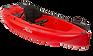 Каяци Хоби, Hobie Kayaks, риболовен каяк, Hobie Lanai