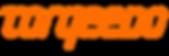 torqeedo-logo-rgb-1024x341.png