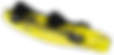 Каяци Хоби, Hobie Kayaks, риболовен каяк, Hobie Kona