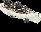 Каяци Хоби, Hobie Kayaks, риболовен каяк, Hobie Pro Angler 14, PA 14