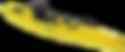 Каяци Хоби, Hobie Kayaks, риболовен каяк, Hobie Quest 13