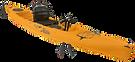 Каяци Хоби, Hobie Kayaks, риболовен каяк, Hobie Adventure