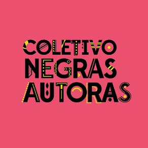 Coletivo Negras Autoras