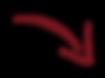 seta indicando para campo de busca