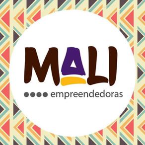 Mali Empreendedoras