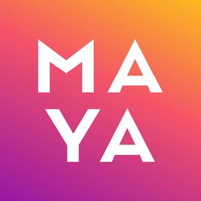 Coletivo Maya