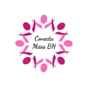 Conecta mães BH