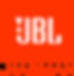 200px-JBL_logo.svg.png
