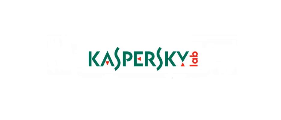 Kaspersky Trans