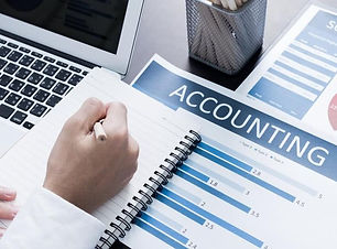 Accounts-payable-outsourcing-is-one-of-t