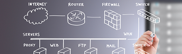 network-design.png