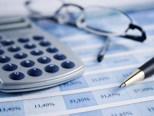 74866_accounting.jpg