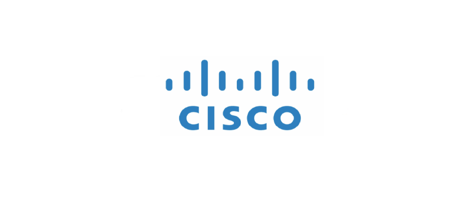 cisco-logo-transparent