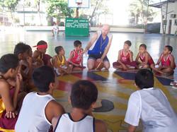 basketball curedd 011