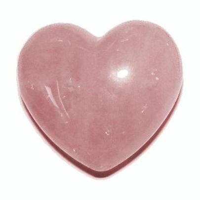 rose_quartz_heart.jpg
