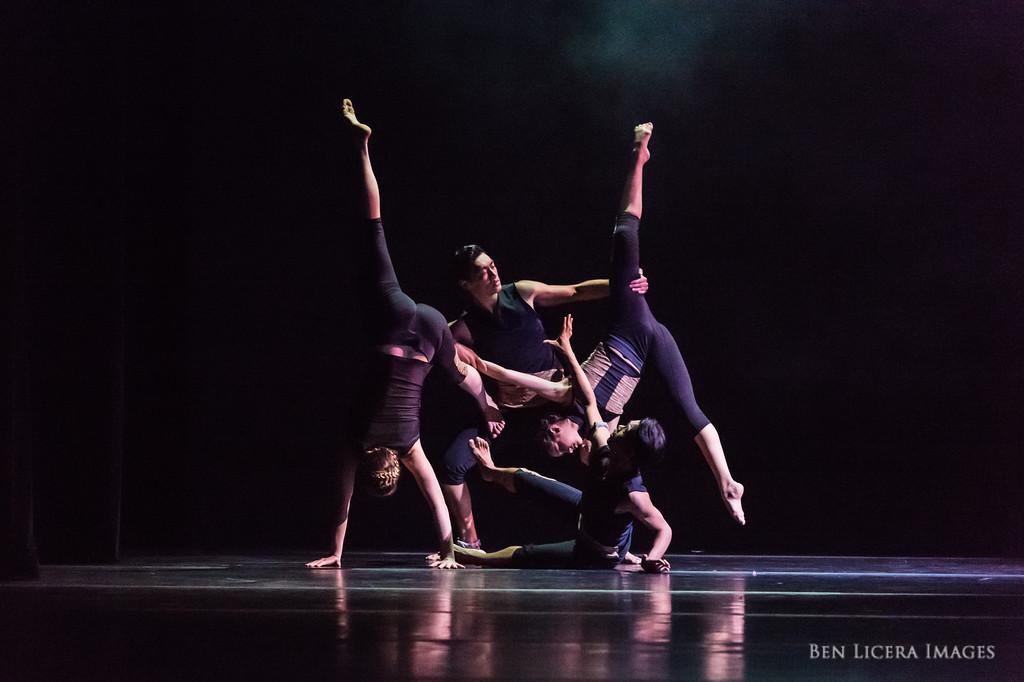 160504_ 2016 CSUF Spring Dance_D4S3415-7
