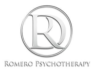 Romero COMPLETE.jpg
