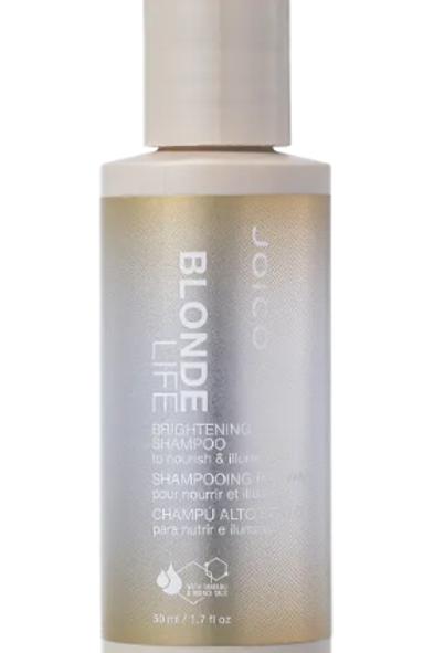 Joico Blond Life Shampoo