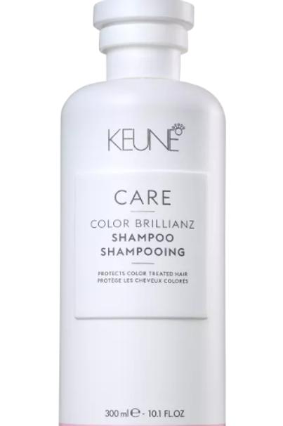 Keune Care Collor Brillianz Shampoo