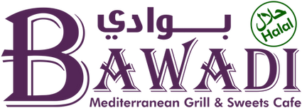 bawadi-logo.png