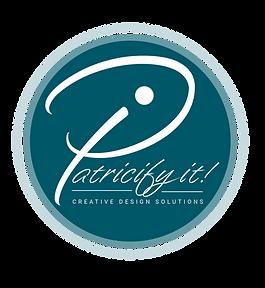 PatricifyIt_logo-01.png