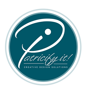 PatricifyIt_logo-01.png