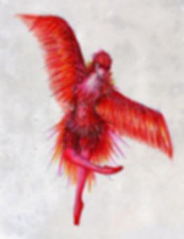 sketchfirebird1_edited.jpg